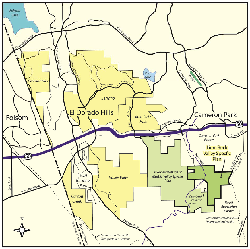 Lime Rock Valley - Location Map Shingle Springs Map on vacaville map, janesville map, galt map, orangevale map, french gulch map, lake of the pines map, loomis map, manteca map, greenwood map, spring valley map, tuolumne map, burney map, marshall gold discovery state historic park map, fair oaks map, rancho murieta map, rancho cordova map, lodi map, dollar point map,